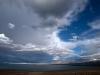 Bridge of Clouds