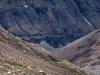 Flight at Kailash