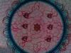 Yantra for Poesy and Enlightenment